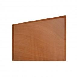 Dřevěný kapesníček Harmony - hruška