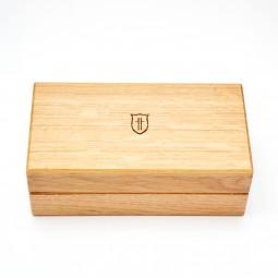 Dubová krabička - střední