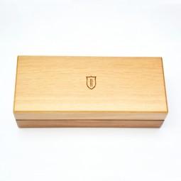 Dubová krabička - velká
