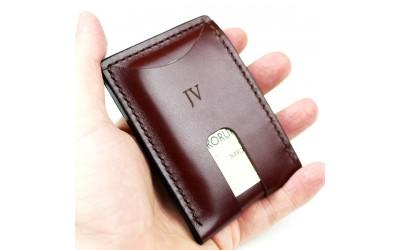 Peněženka SLIM TORO