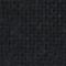 Jednoduchá černá
