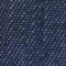 Jednobarevná džínová