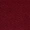 Tmavě červená